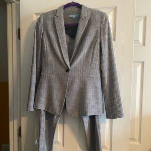NWOT Antonio Melani Suit